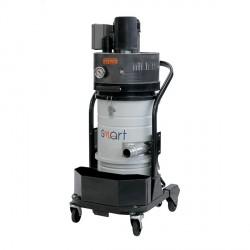ASPIRATEUR COYNCO SMART T 351 D