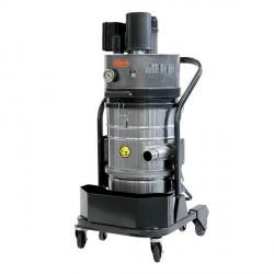 ASPIRATEUR COYNCO SMART T 351 D ATEX 2-22