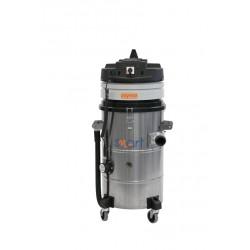 Aspirateur industriel COYNCO SMART 240 WD