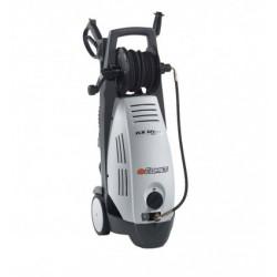 Nettoyeur Haute Pression COMET KS EXTRA 1700