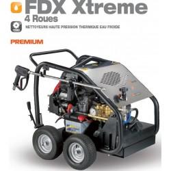 Nettoyeur COMET FDX XTREM 42/180