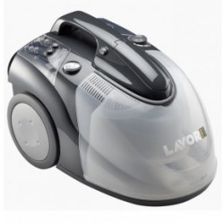 Nettoyeur vapeur LAVOR
